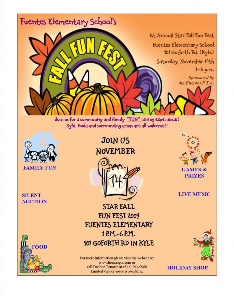 Fall Fest Logo WebFINAL